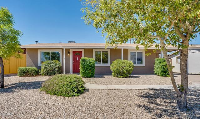 2110 N Van Ness Avenue, Tempe, AZ 85281 (MLS #5901230) :: Devor Real Estate Associates