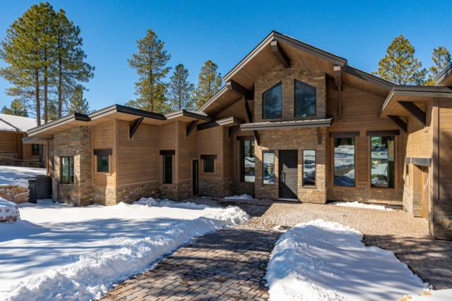 3465 S Clubhouse Circle, Flagstaff, AZ 86005 (MLS #5901254) :: Kepple Real Estate Group