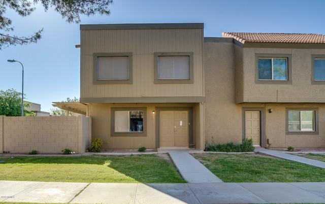 6821 S Bonarden Lane, Tempe, AZ 85283 (MLS #5901271) :: Keller Williams Realty Phoenix