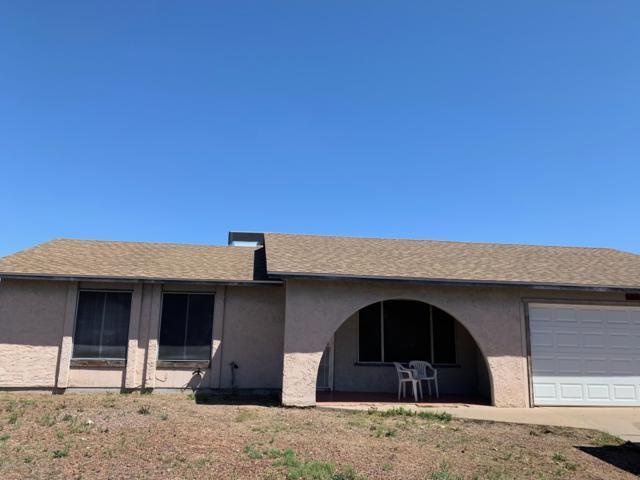 1716 W Peralta Avenue, Mesa, AZ 85202 (MLS #5901276) :: Keller Williams Realty Phoenix
