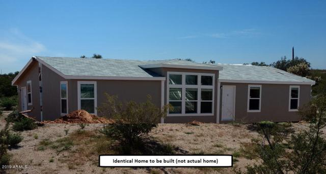 0 E Orville Street, Florence, AZ 85132 (MLS #5901368) :: Door Number 2