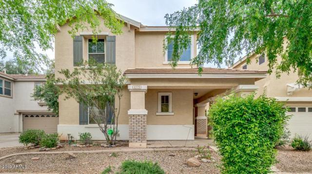 4229 E Betsy Lane, Gilbert, AZ 85296 (MLS #5901384) :: Door Number 2