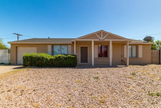 8149 W Piccadilly Road, Phoenix, AZ 85033 (MLS #5901455) :: Yost Realty Group at RE/MAX Casa Grande