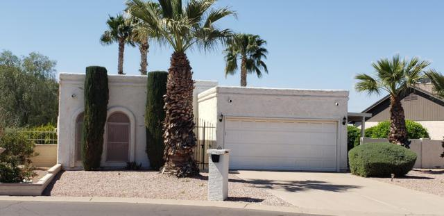 26606 S Hogan Drive, Sun Lakes, AZ 85248 (MLS #5901513) :: RE/MAX Excalibur