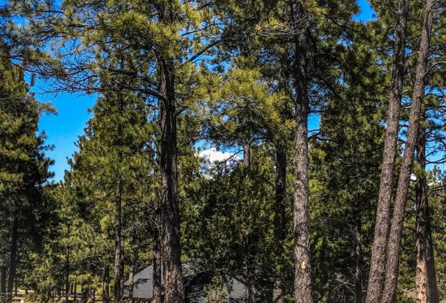 3658 S Clubhouse Circle, Flagstaff, AZ 86005 (MLS #5901604) :: Kepple Real Estate Group