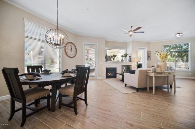 11640 N Tatum Boulevard #1094, Phoenix, AZ 85028 (MLS #5901613) :: Homehelper Consultants