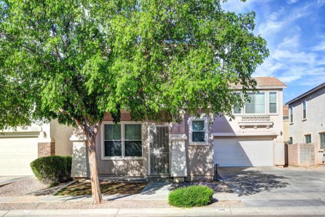 1210 S 121ST Drive, Avondale, AZ 85323 (MLS #5901641) :: The Daniel Montez Real Estate Group