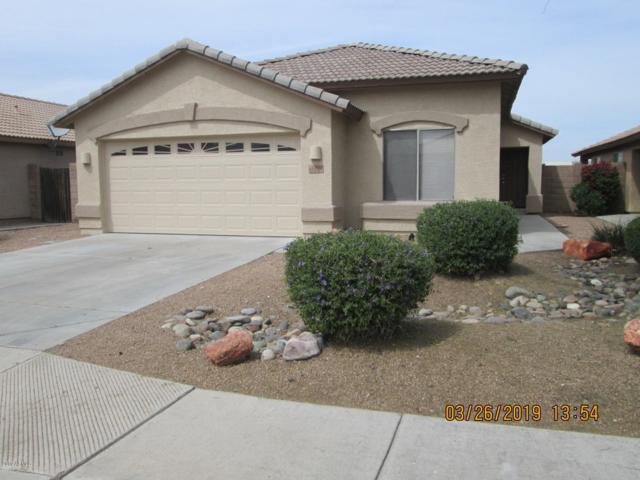 12518 W Woodland Avenue, Avondale, AZ 85323 (MLS #5901669) :: Occasio Realty