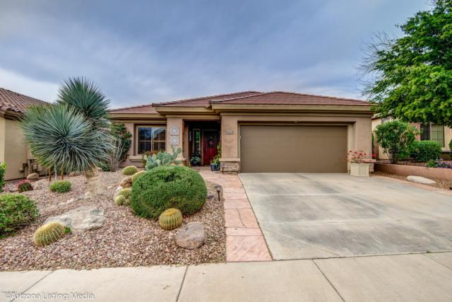 41014 N Prestancia Drive, Anthem, AZ 85086 (MLS #5901690) :: Yost Realty Group at RE/MAX Casa Grande