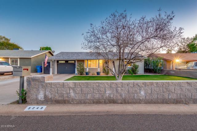 5243 E Cambridge Avenue, Phoenix, AZ 85008 (MLS #5901728) :: Yost Realty Group at RE/MAX Casa Grande
