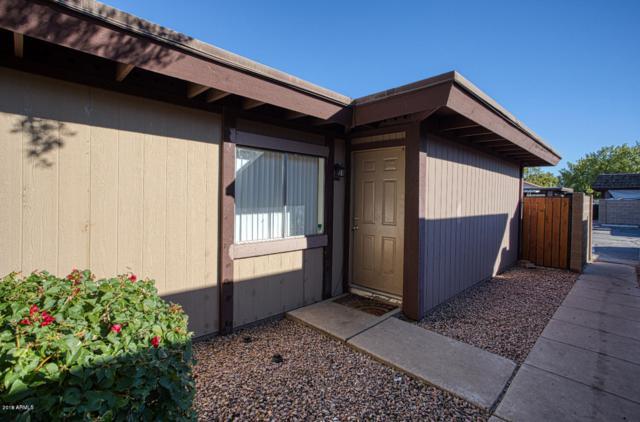 821 S Casitas Drive S B, Tempe, AZ 85281 (MLS #5901824) :: CC & Co. Real Estate Team