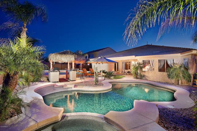 27407 N Gidiyup Trail, Phoenix, AZ 85085 (MLS #5901849) :: Yost Realty Group at RE/MAX Casa Grande