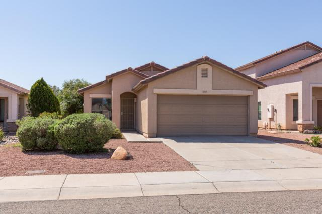 14869 W Caribbean Lane, Surprise, AZ 85379 (MLS #5901894) :: Devor Real Estate Associates