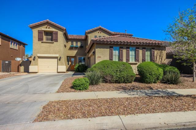 14546 W Jenan Drive, Surprise, AZ 85379 (MLS #5901912) :: Yost Realty Group at RE/MAX Casa Grande