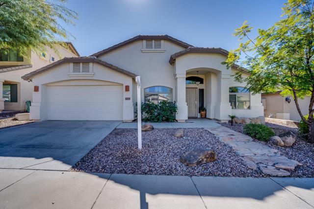 2253 W Roy Rogers Road, Phoenix, AZ 85085 (MLS #5901923) :: Yost Realty Group at RE/MAX Casa Grande