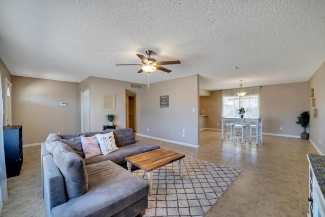 4115 W Denton Lane, Phoenix, AZ 85019 (MLS #5901969) :: Occasio Realty