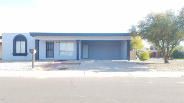 4201 E Saint Catherine Avenue, Phoenix, AZ 85042 (MLS #5902035) :: Yost Realty Group at RE/MAX Casa Grande