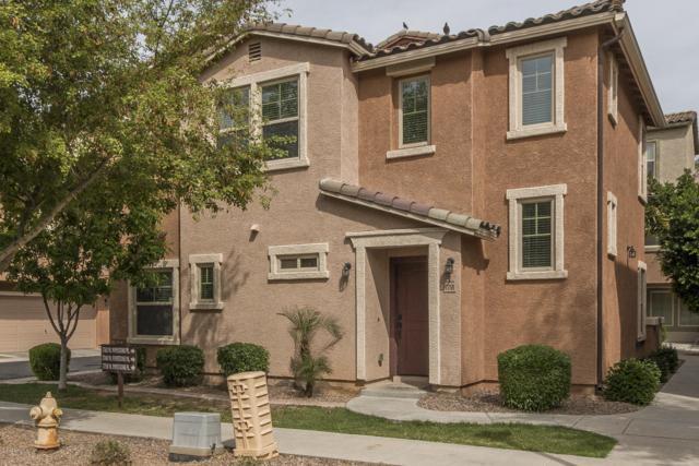 7758 W Pipestone Place, Phoenix, AZ 85035 (MLS #5902089) :: Yost Realty Group at RE/MAX Casa Grande