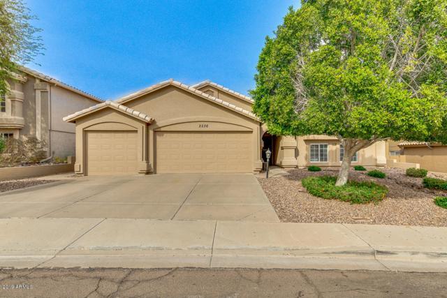 2236 E Granite View Drive, Phoenix, AZ 85048 (MLS #5902105) :: Lux Home Group at  Keller Williams Realty Phoenix
