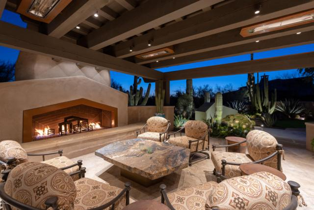 27938 N 100TH Place, Scottsdale, AZ 85262 (MLS #5902174) :: Revelation Real Estate