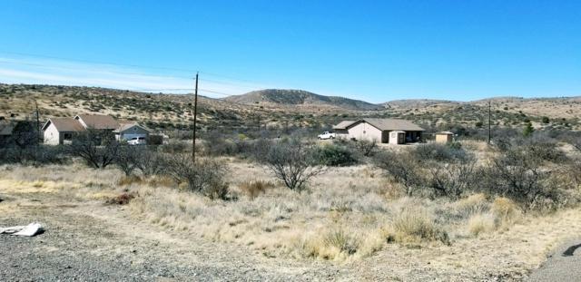 20074 E Antelope Road, Mayer, AZ 86333 (MLS #5902206) :: Riddle Realty Group - Keller Williams Arizona Realty