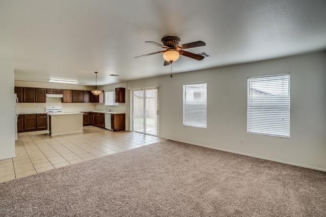 2159 S Luther, Mesa, AZ 85209 (MLS #5902273) :: Yost Realty Group at RE/MAX Casa Grande