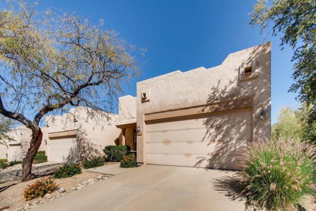 11494 E Altadena Avenue, Scottsdale, AZ 85259 (MLS #5902364) :: Lux Home Group at  Keller Williams Realty Phoenix