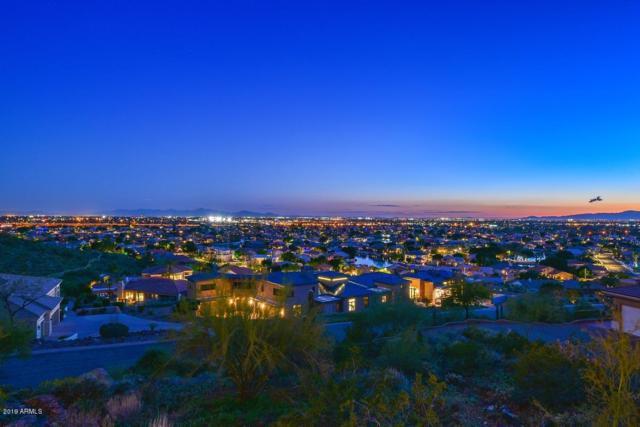 5142 W Arrowhead Lakes Drive, Glendale, AZ 85308 (MLS #5902399) :: The Garcia Group