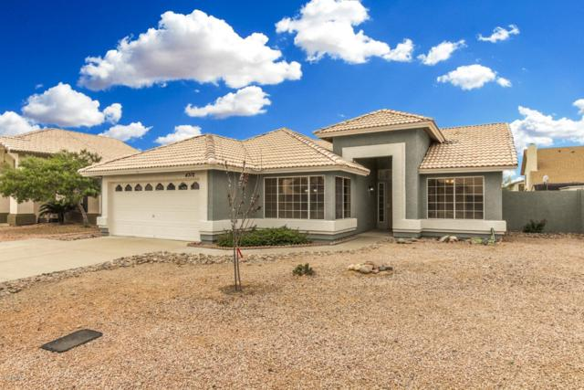 4302 E Stanford Avenue, Gilbert, AZ 85234 (MLS #5902526) :: The Bill and Cindy Flowers Team