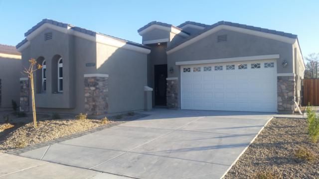 10735 W Utopia Road, Sun City, AZ 85373 (MLS #5902595) :: Yost Realty Group at RE/MAX Casa Grande