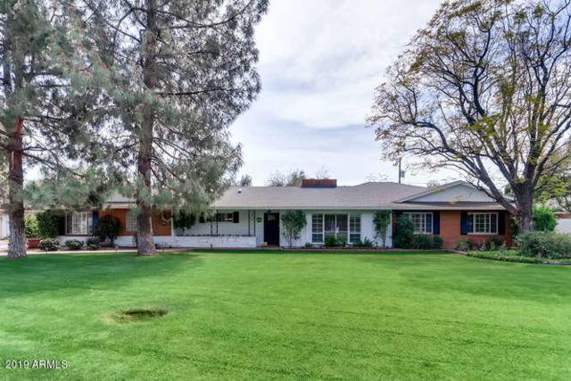 603 W Mclellan Boulevard, Phoenix, AZ 85013 (MLS #5902657) :: Occasio Realty