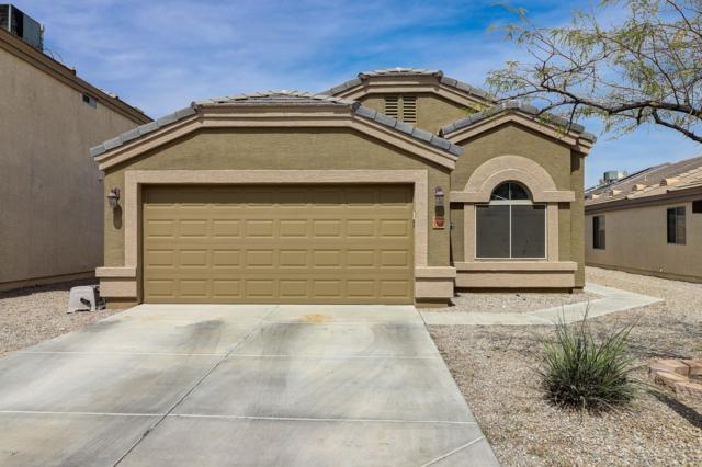 13040 W Mauna Loa Lane, El Mirage, AZ 85335 (MLS #5902731) :: Lux Home Group at  Keller Williams Realty Phoenix