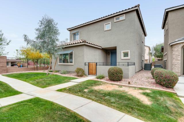 1826 W Minton Street, Phoenix, AZ 85041 (MLS #5902779) :: Riddle Realty