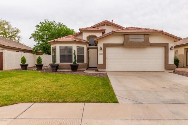 9465 E Pampa Avenue, Mesa, AZ 85212 (MLS #5902781) :: Occasio Realty