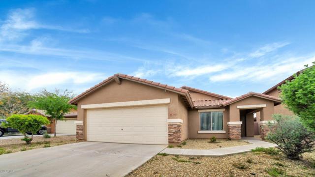 11263 W Harrison Street, Avondale, AZ 85323 (MLS #5902806) :: Lux Home Group at  Keller Williams Realty Phoenix