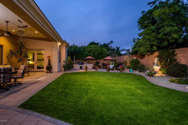 1504 W Augusta Avenue, Phoenix, AZ 85021 (MLS #5903002) :: Yost Realty Group at RE/MAX Casa Grande