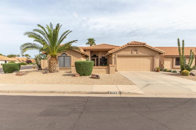 9142 W Sequoia Drive, Peoria, AZ 85382 (MLS #5903029) :: The Everest Team at My Home Group