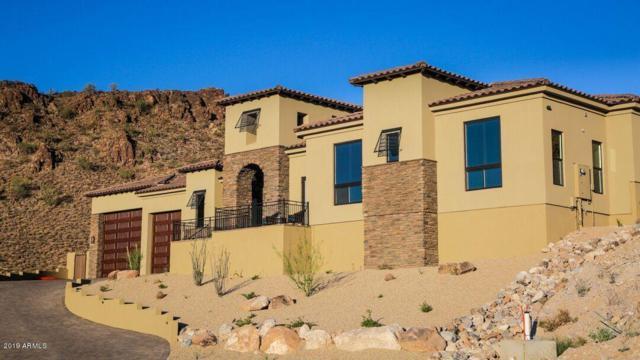 28285 N 89TH Drive, Peoria, AZ 85383 (MLS #5903256) :: Yost Realty Group at RE/MAX Casa Grande