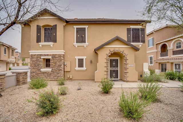 34948 N 30th Avenue, Phoenix, AZ 85086 (MLS #5903327) :: Yost Realty Group at RE/MAX Casa Grande