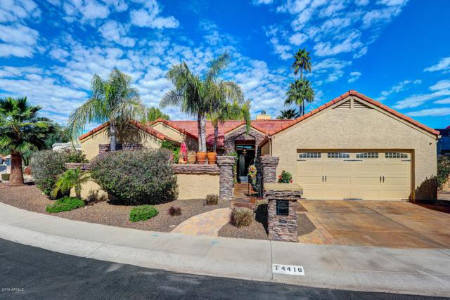 4416 E Cortez Street, Phoenix, AZ 85028 (MLS #5903445) :: Yost Realty Group at RE/MAX Casa Grande