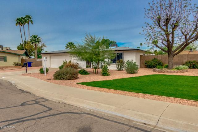 1940 E Orion Street, Tempe, AZ 85283 (MLS #5903446) :: Occasio Realty