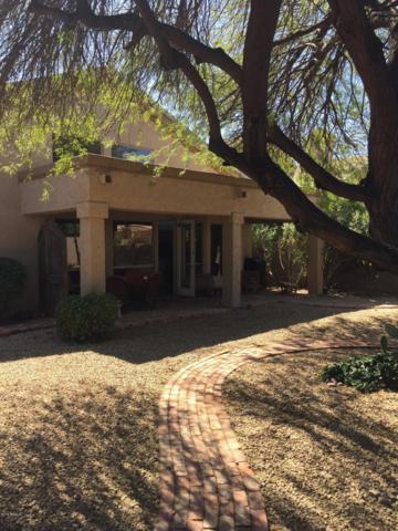 6428 E Beck Lane, Scottsdale, AZ 85254 (MLS #5903486) :: My Home Group