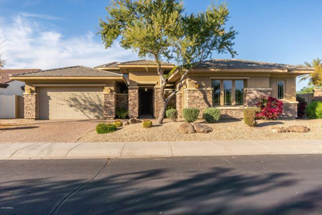 15758 W Cypress Street, Goodyear, AZ 85395 (MLS #5903541) :: Yost Realty Group at RE/MAX Casa Grande