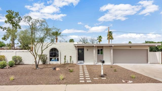 3612 E Altadena Avenue, Phoenix, AZ 85028 (MLS #5903606) :: Arizona 1 Real Estate Team
