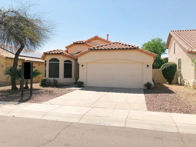 12625 W Cambridge Avenue, Avondale, AZ 85392 (MLS #5903749) :: Yost Realty Group at RE/MAX Casa Grande