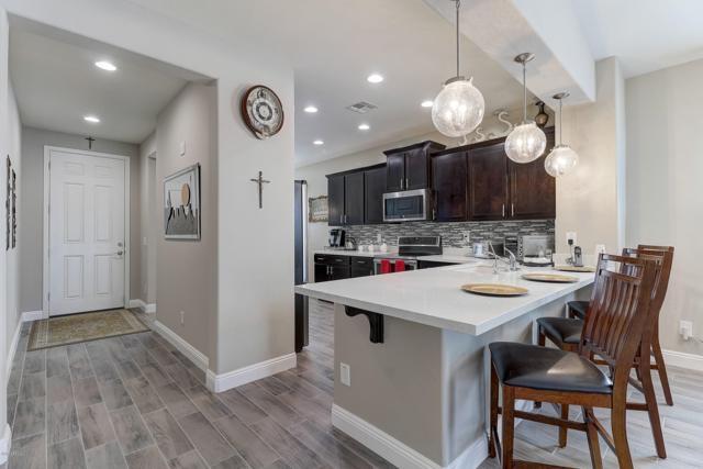 16228 W Canterbury Drive, Surprise, AZ 85379 (MLS #5903821) :: Lux Home Group at  Keller Williams Realty Phoenix