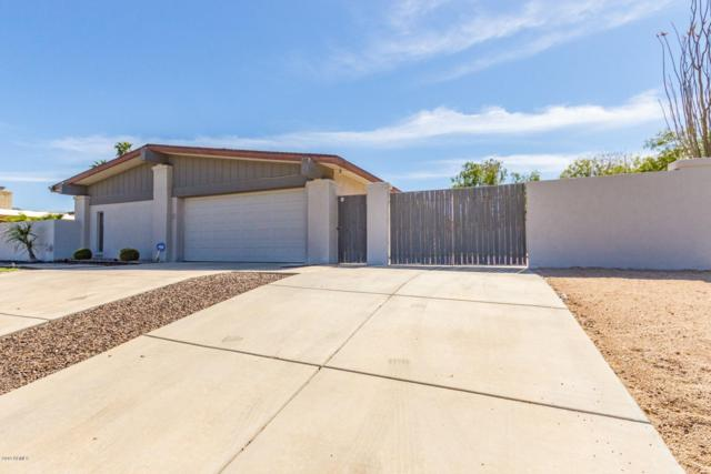 9428 N Arroya Vista Drive E, Phoenix, AZ 85028 (MLS #5903837) :: Yost Realty Group at RE/MAX Casa Grande