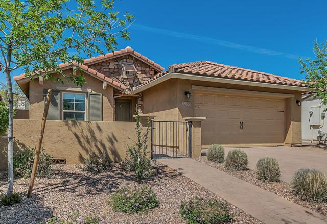 10156 E Radiant Avenue, Mesa, AZ 85212 (MLS #5903919) :: Yost Realty Group at RE/MAX Casa Grande