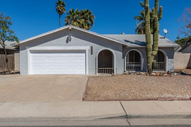8408 W Osborn Road, Phoenix, AZ 85037 (MLS #5903938) :: Yost Realty Group at RE/MAX Casa Grande