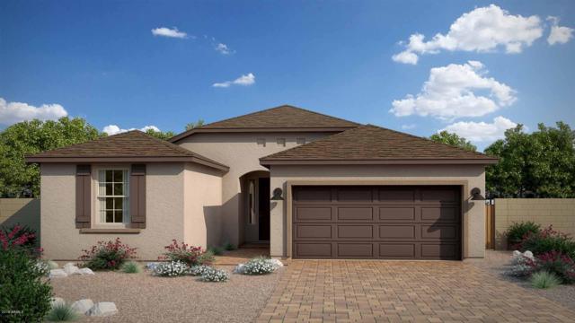 458 Marion Circle, Clarkdale, AZ 86324 (MLS #5903984) :: Yost Realty Group at RE/MAX Casa Grande